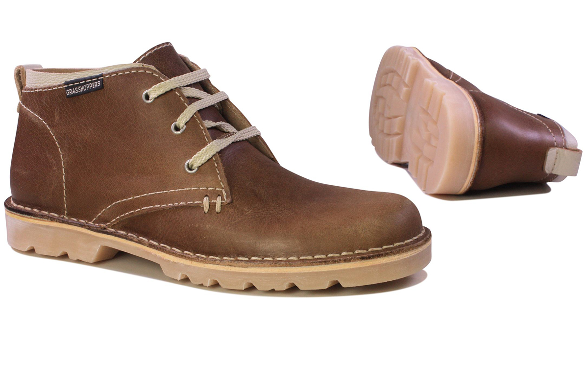 3da12b8bb2 Men's Shoe Styles | Shoe Brands | Men's Shoe Centre
