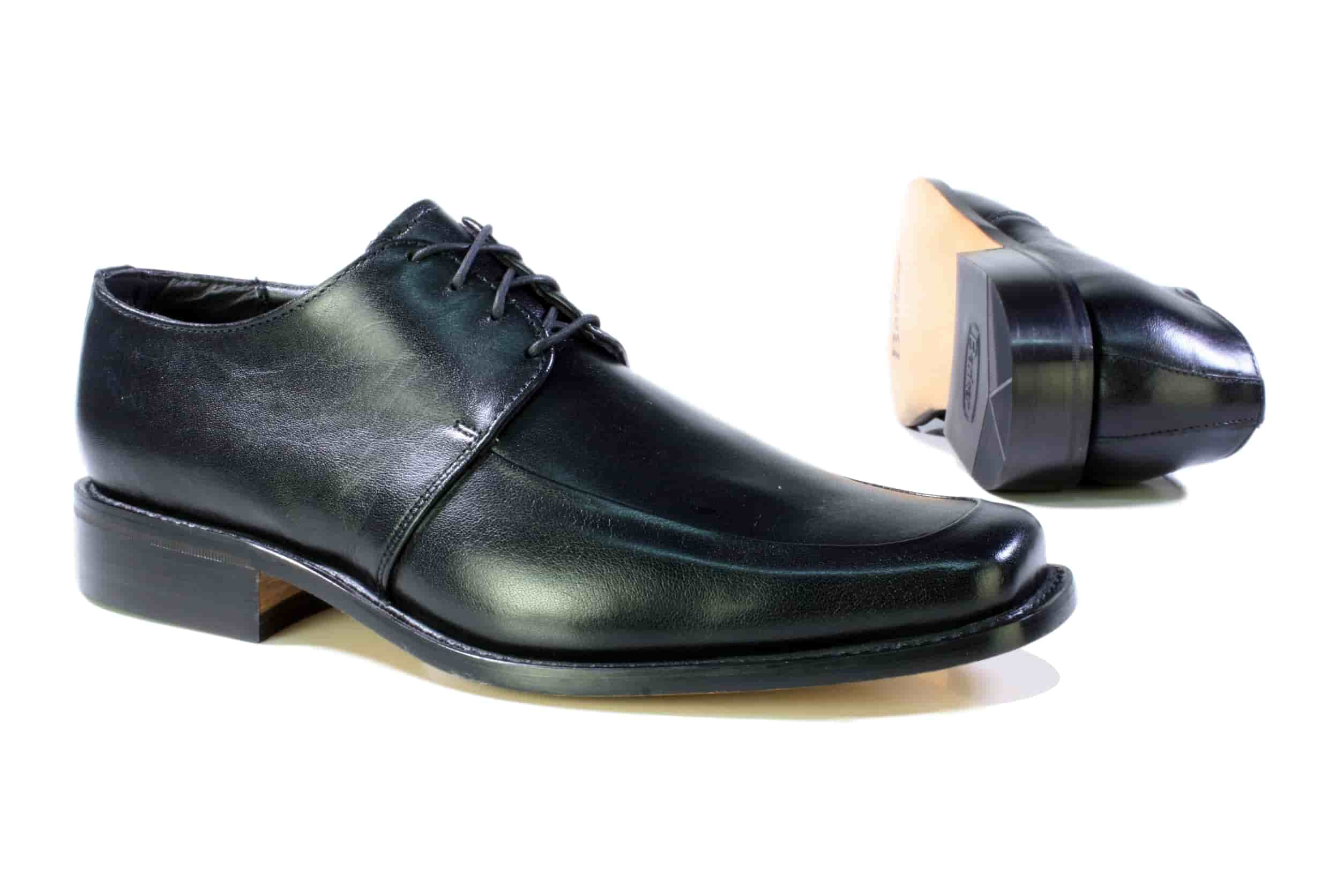 ff488b3fadc4 Branded Shoes for Men