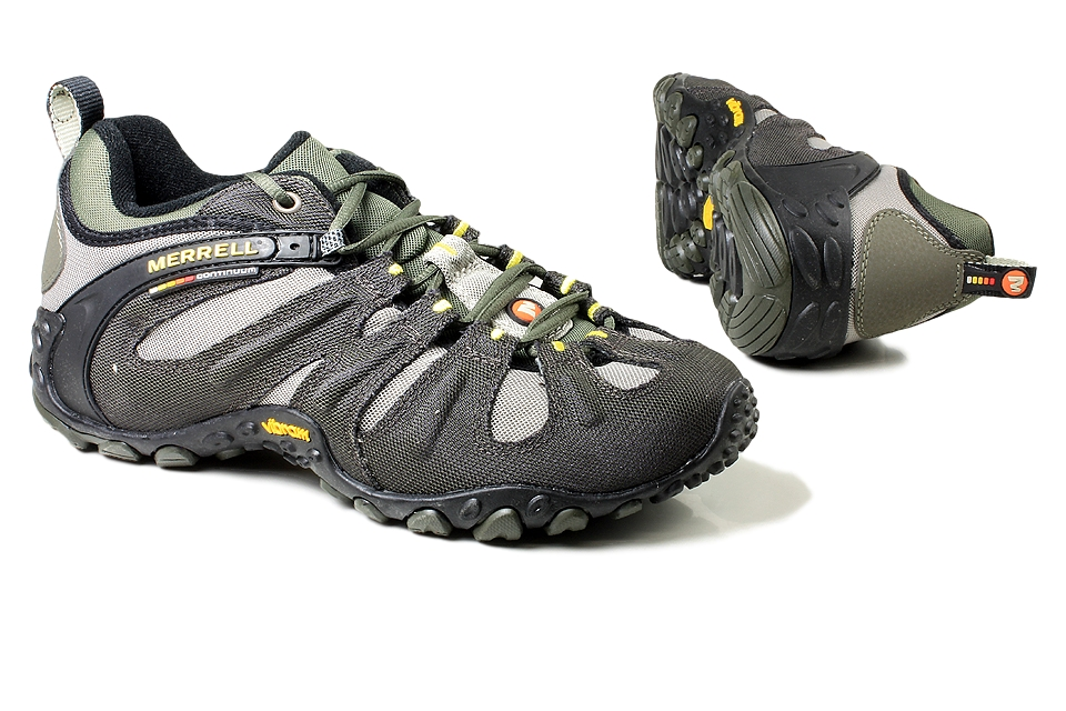 Merrell Shoes For Women At Rei