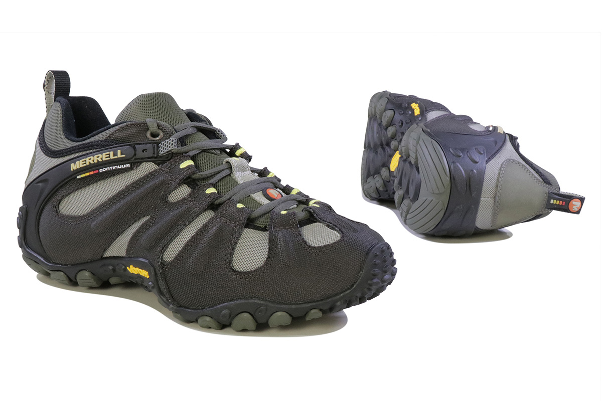 merrell shoes shop in south africa vac