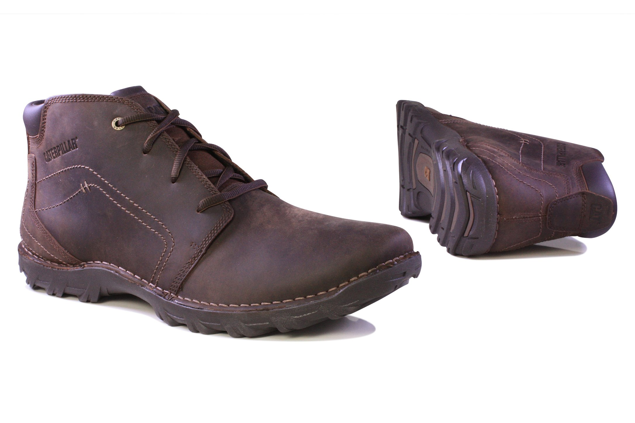 36bc6aaf45a Men's Shoe Styles | Shoe Brands | Men's Shoe Centre