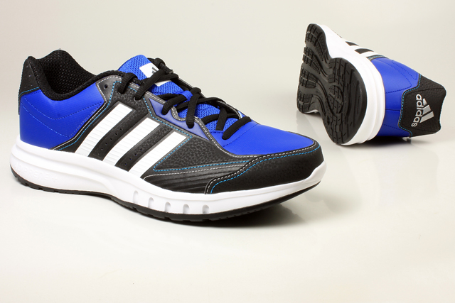 SCARPE TRAINING ADIDAS MULTISPORT TR M22839