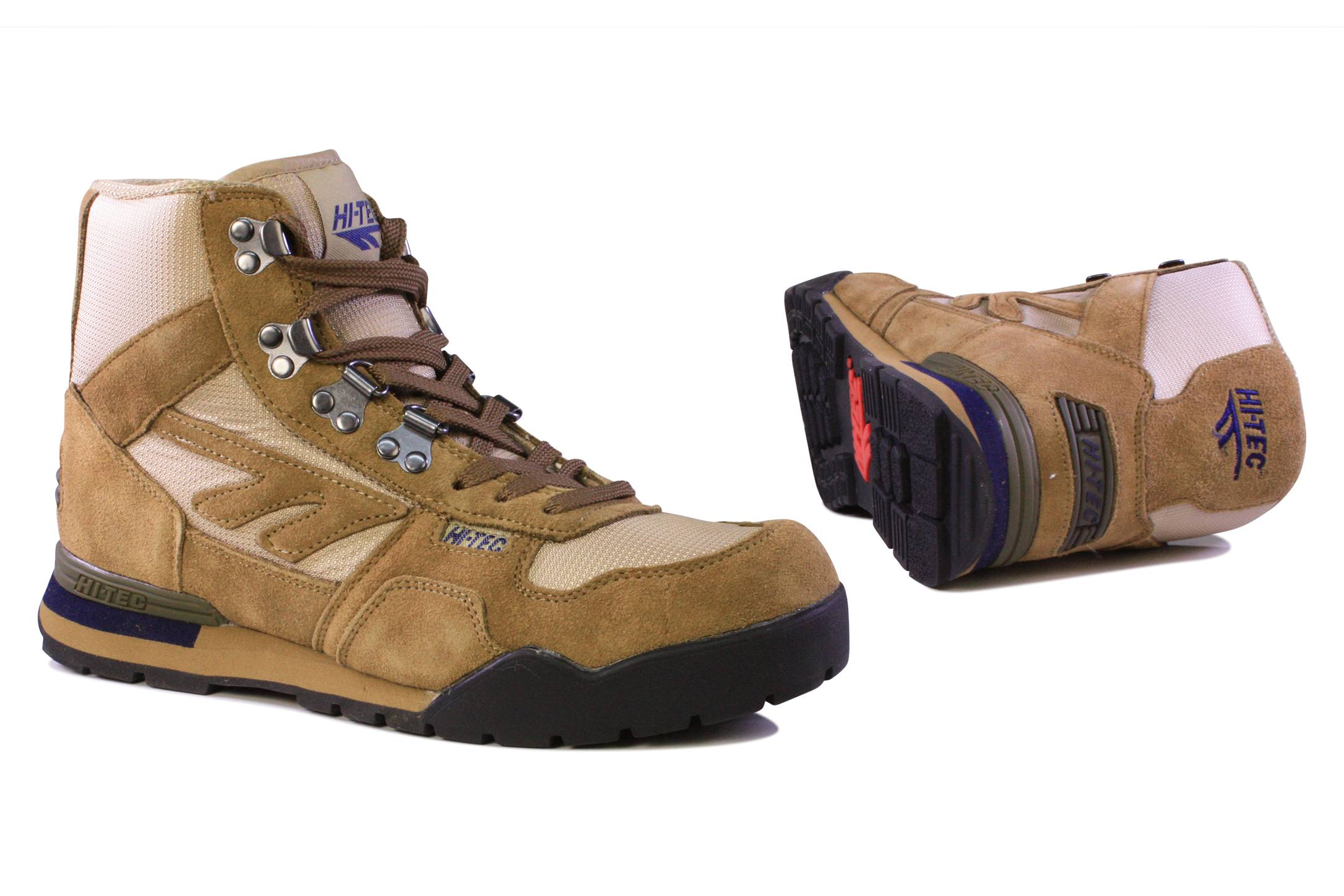 2832a28ed4e6 Branded Shoes for Men