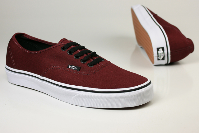 vans shoes prices south africa