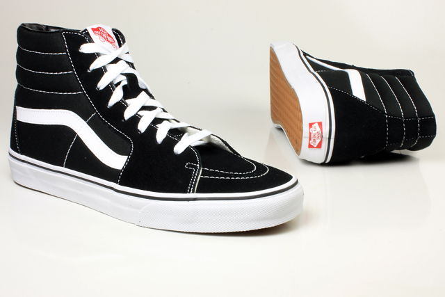 5c22dcfa3b Cape Vans Towngt  Sneakers For And Stroll Sale Come l15FKcuT3J