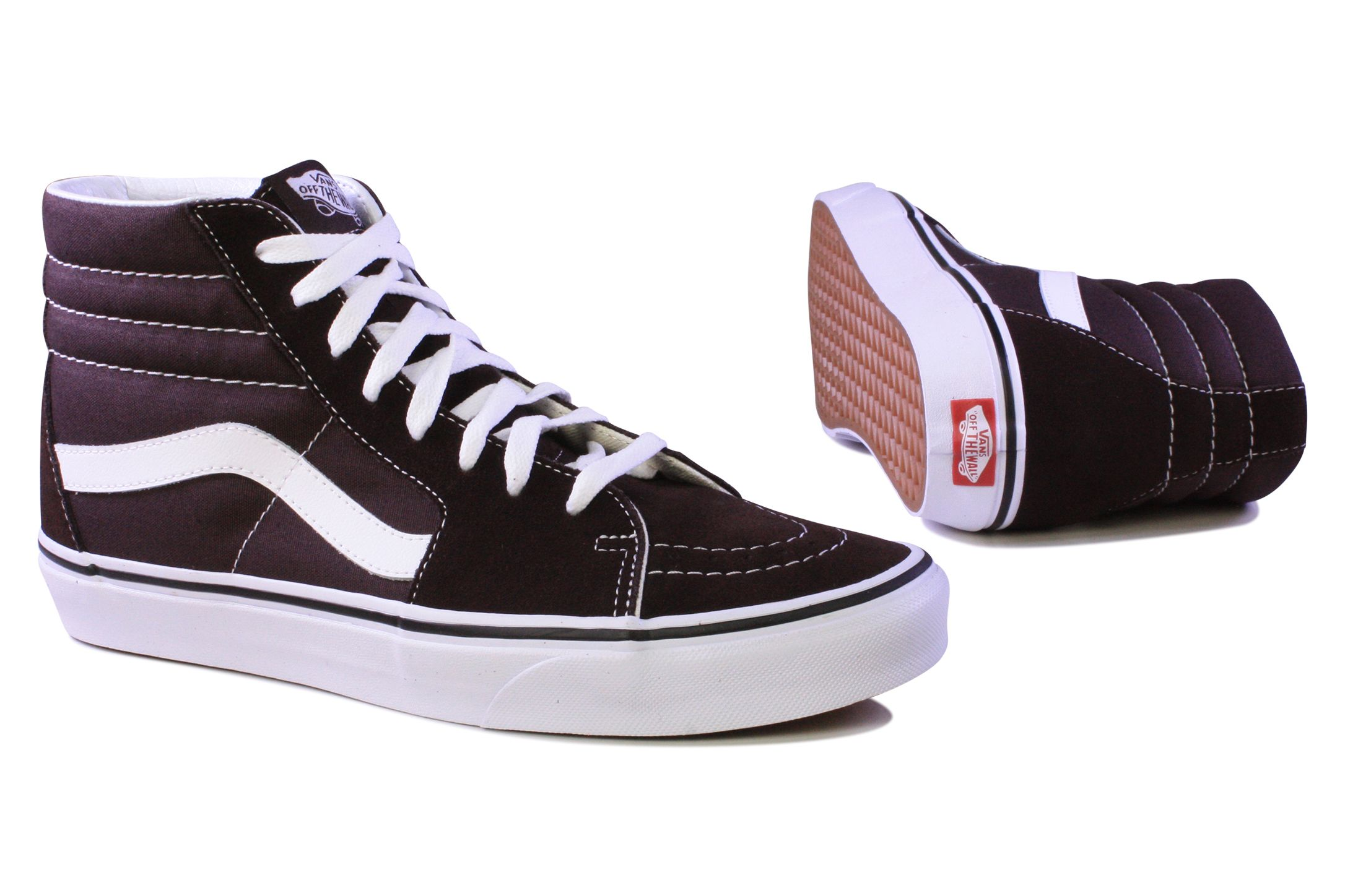 bf209b01d99 Other Men s Shoes - VANS - SK8-HI VN0A38GEU5Z (Size   6