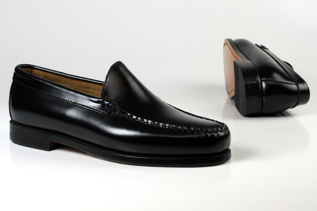 Formal Shoe Brands In Uk