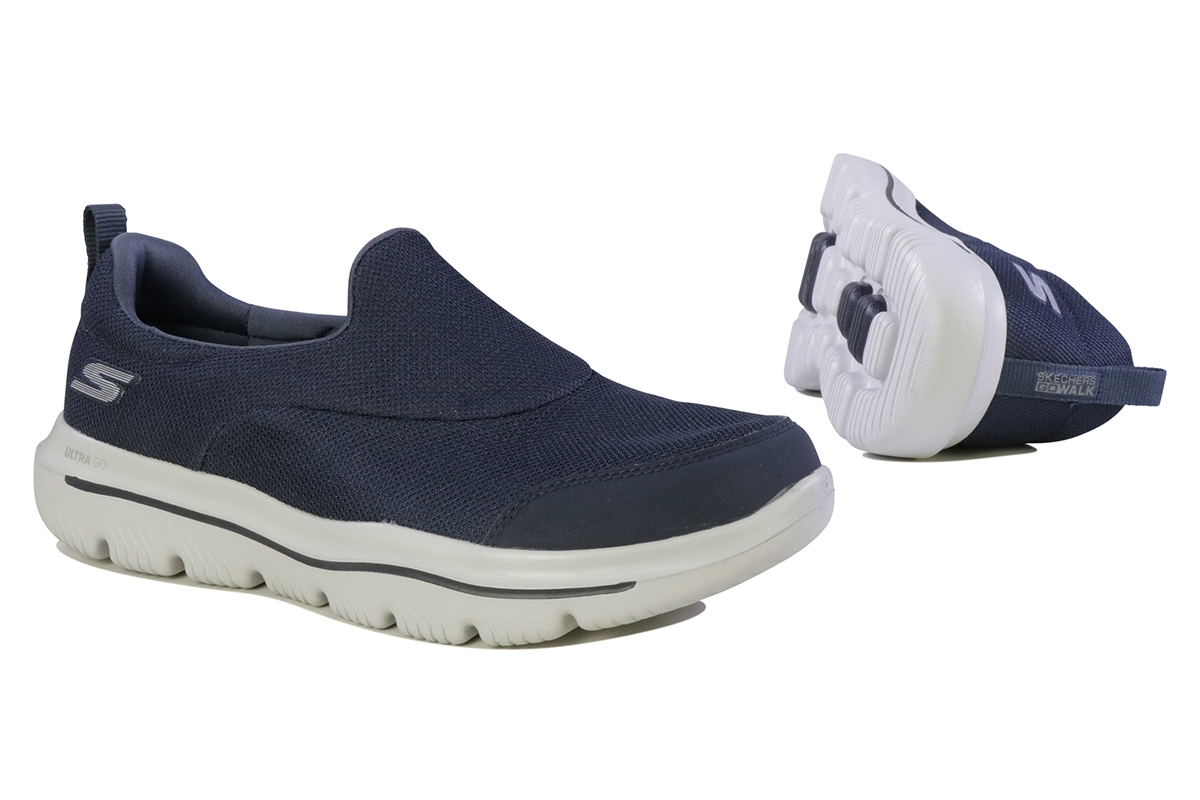 skechers running shoes south africa