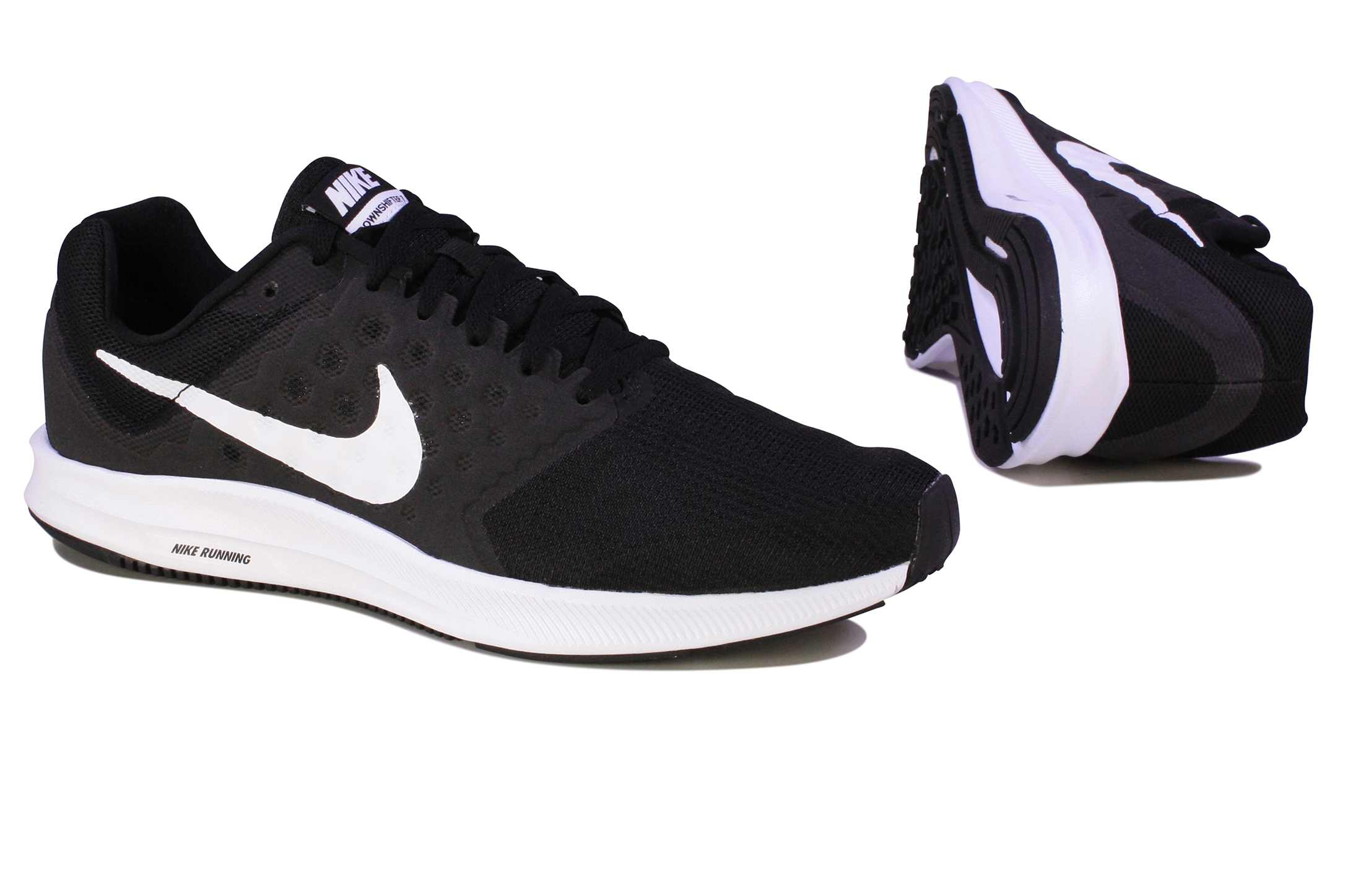 b18b1fbadac7 Other Men s Shoes - NIKE - DOWNSHIFTER 7 852459-002 (Size   7) was ...