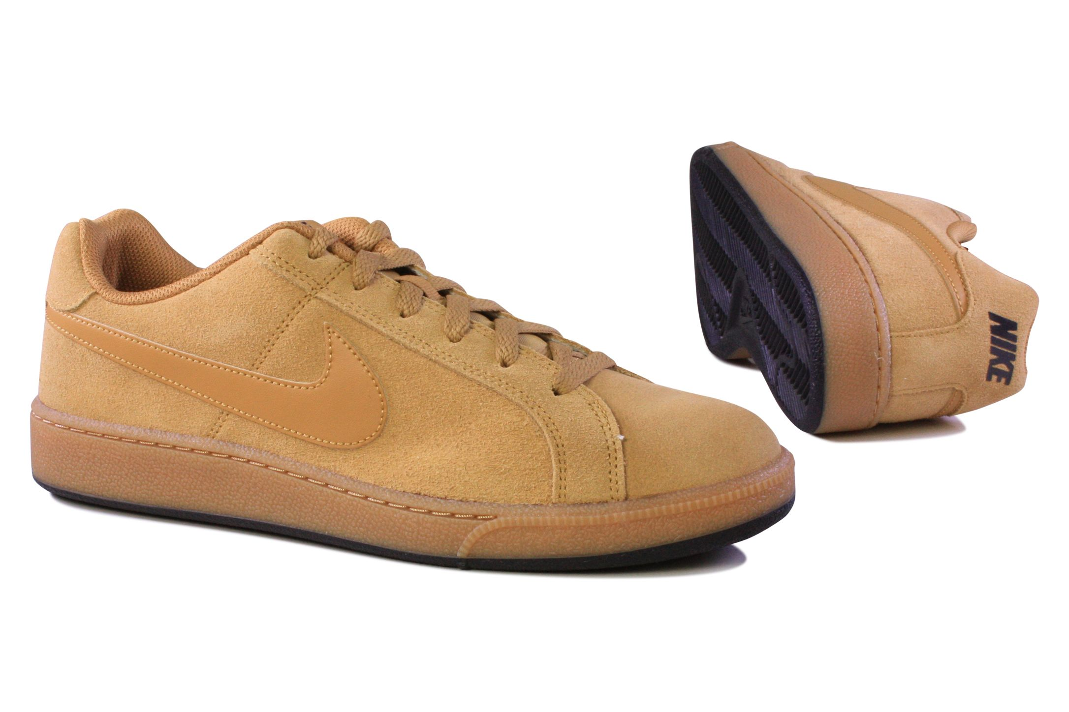 f737fd0c9577 Mens Shoe Centre