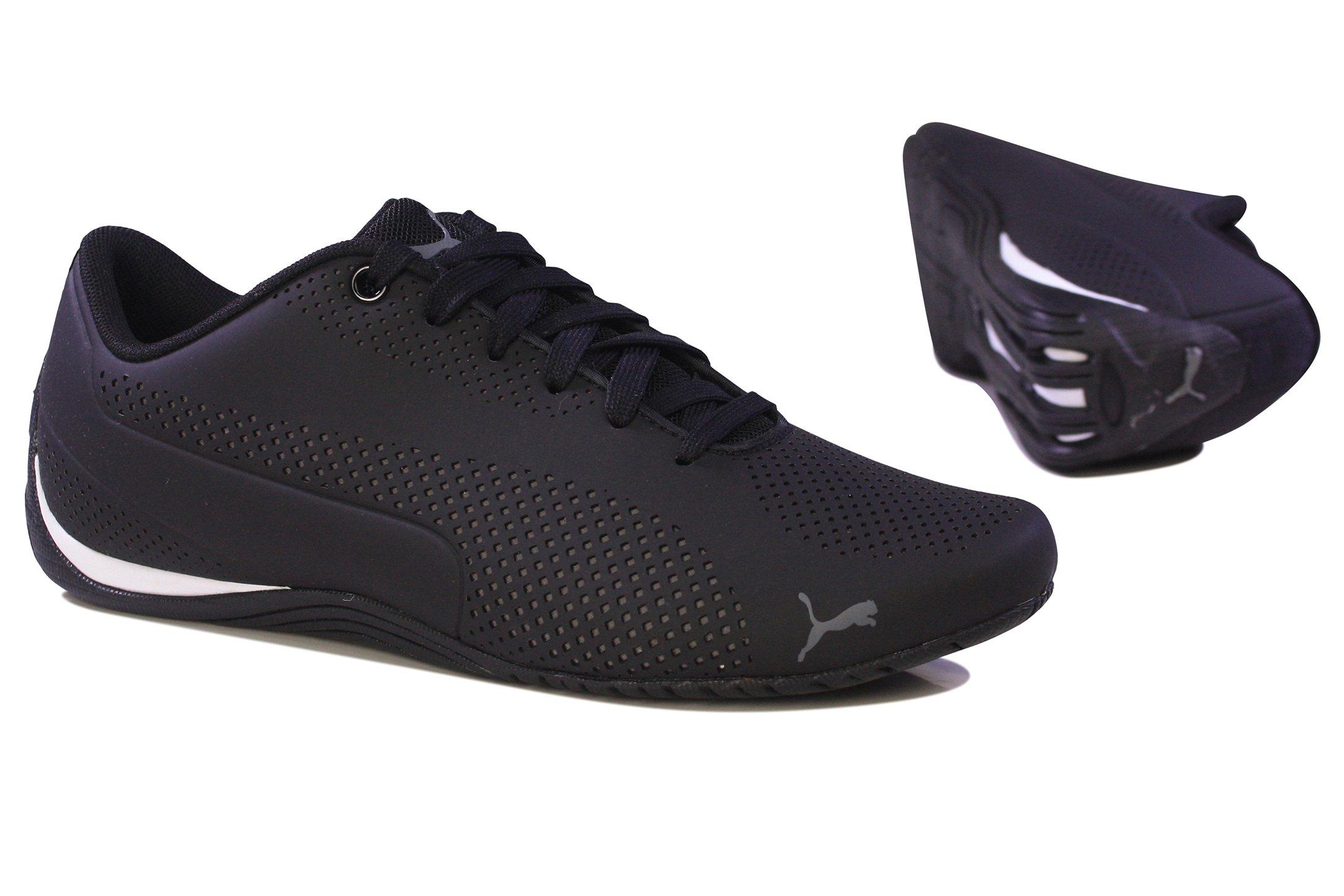 037c541dbb Branded Shoes for Men | Shoe Brands | Men's Shoe Centre