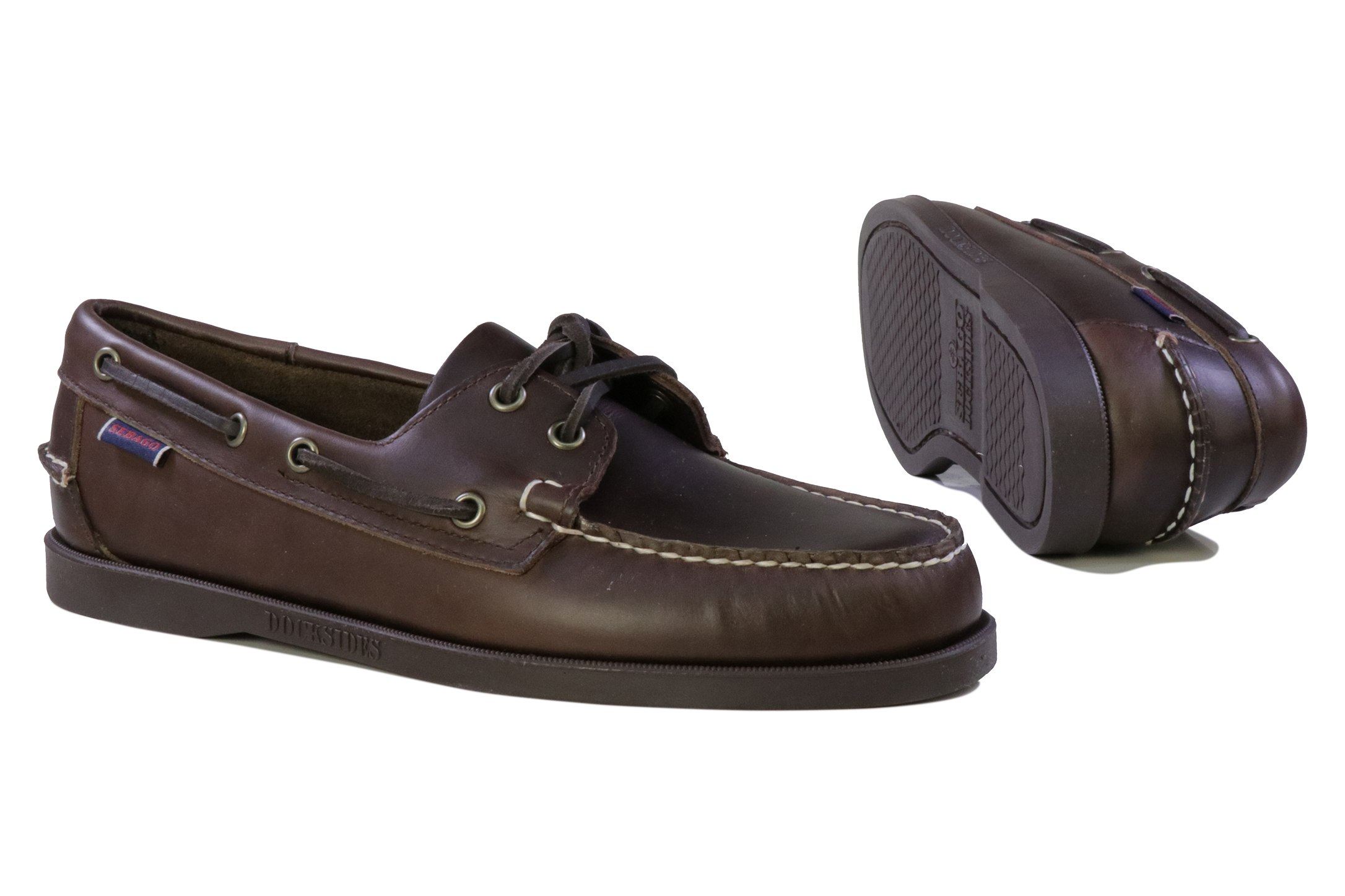f8c62c85756 Men's Shoe Styles | Shoe Brands | Men's Shoe Centre