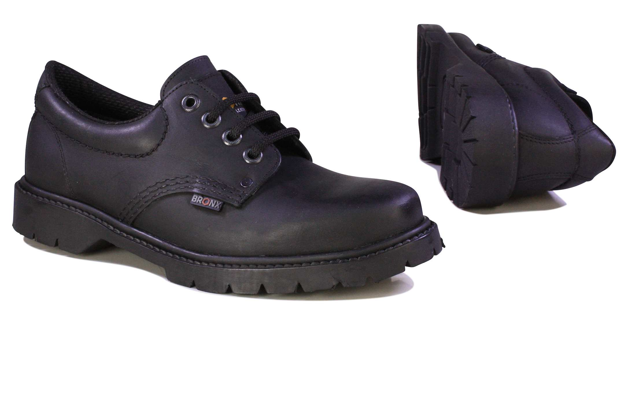 Branded Shoes For Men Shoe Brands Men S Shoe Centre