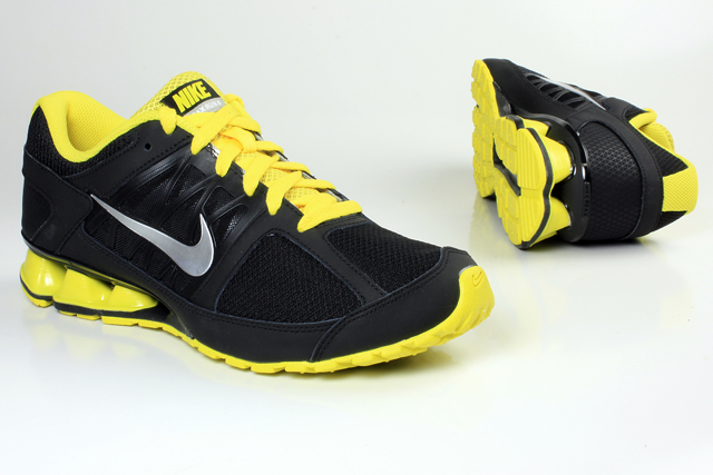 nike shoes reax run 6 unblocked 840997