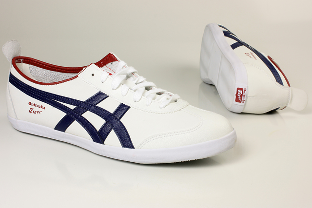 asics tiger sneakers south africa