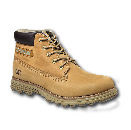 03fc45bf09c Buy Men's Shoes Online in South Africa | Men's Shoe Centre